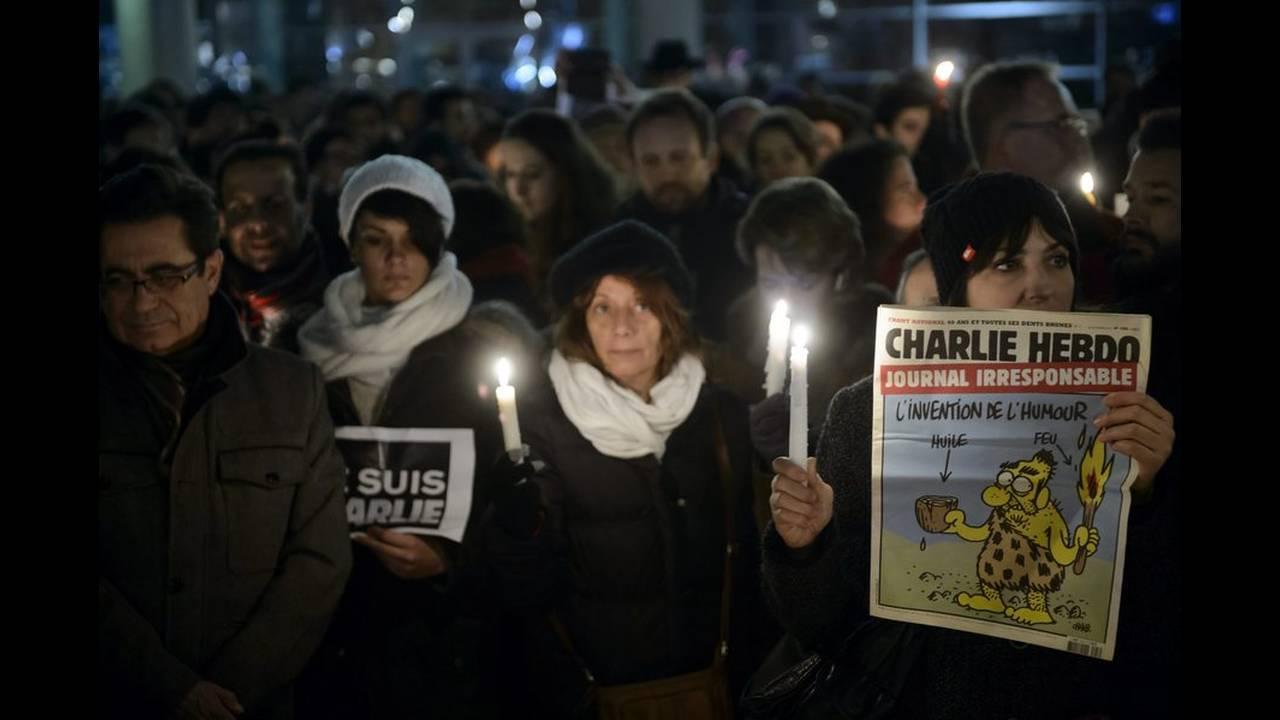 https://cdn.cnngreece.gr/media/news/2018/12/23/159366/photos/snapshot/14841816.jpg
