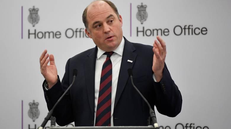 Ανησυχία στη Βρετανία για επιστροφή της Αλ Κάιντα με επιθέσεις σε αεροδρόμια