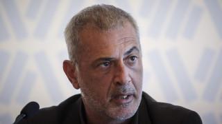 Αυτοδιοικητικές εκλογές 2019: Στήριξη ΚΙΝΑΛ στον Γιάννη Μώραλη για τον Δήμο Πειραιά