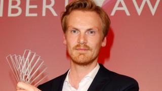 Αντιμέτωπος με κατηγορίες για υπεξαίρεση ο δημοσιογράφος του Der Spiegel που κατασκέυαζε ρεπορτάζ