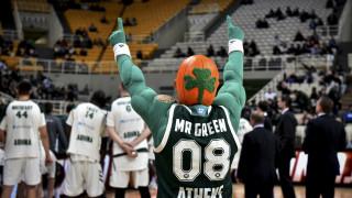 Παναθηναϊκός ΟΠΑΠ - ΑΕΚ 111-79: Η καλύτερη εμφάνιση των «πρασίνων»