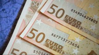 Συντάξεις: Αύξηση για εκατοντάδες χιλιάδες συνταξιούχους – Ποιοι κερδίζουν και πόσα