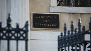Συντάξεις: Στις 23 Ιανουαρίου κρίνεται η τύχη των αναδρομικών