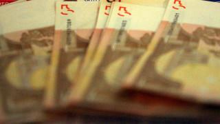 Ποιοι θα πληρώσουν «χαράτσι» 850 ευρώ