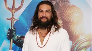 Box-office: Ο Aquaman νίκησε κατά κράτος τη Μαίρη Πόπινς