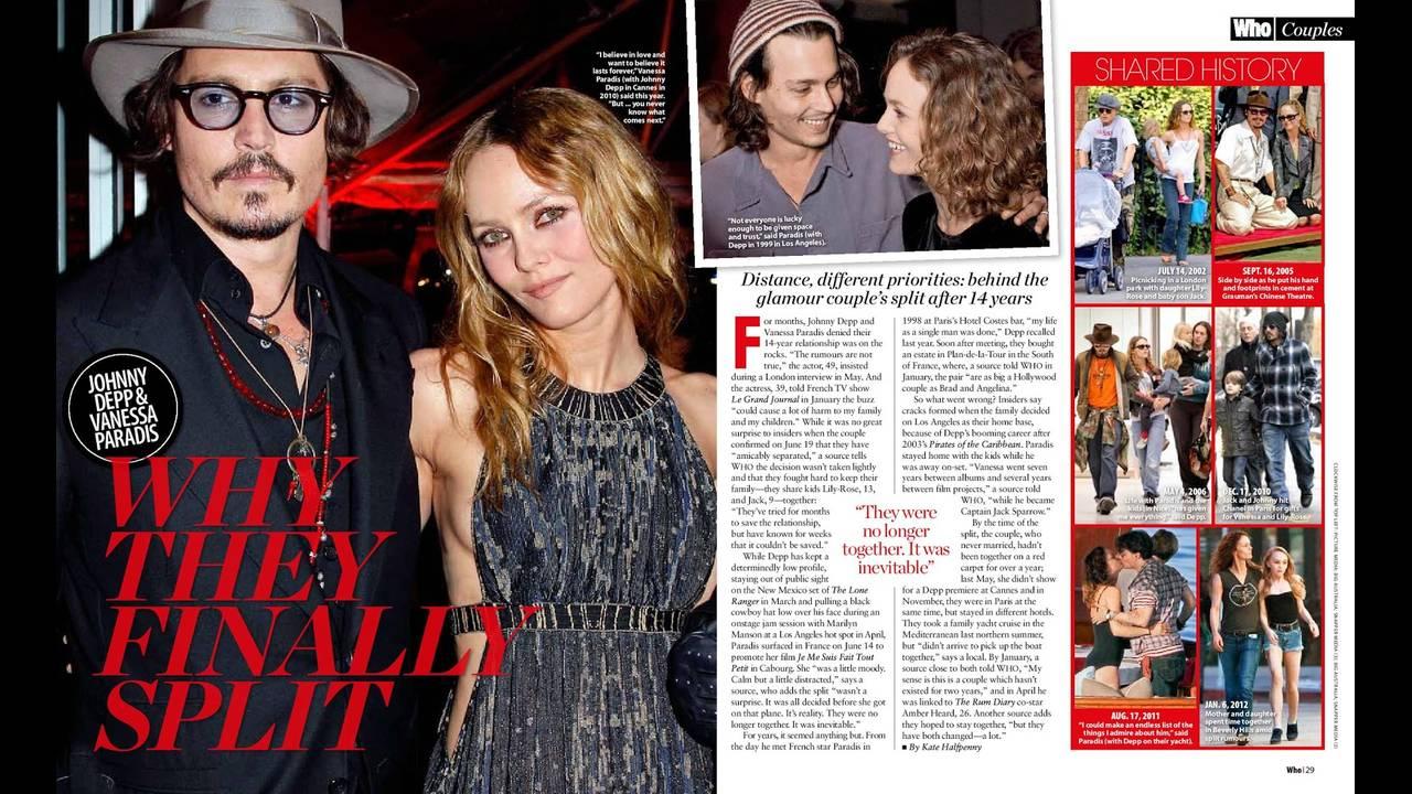 https://cdn.cnngreece.gr/media/news/2018/12/24/159448/photos/snapshot/WHO_Johnny-Depp-Vanessa-Paradis.jpg