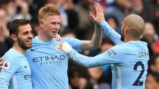 Θα κερδίσουν τα φαβορί στην Boxing Day της Premier League;