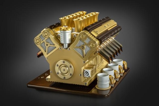 http cdn.cnn.com cnnnext dam assets 181217140904 super veloce espresso machine