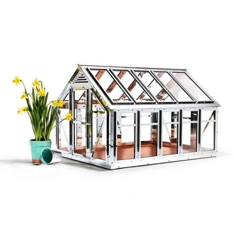 http cdn.cnn.com cnnnext dam assets 181217142220 tiffany sterling silver greenhouse