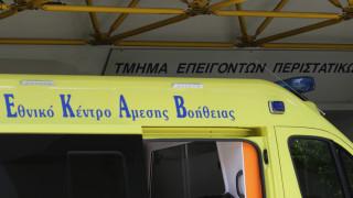 Κρήτη: Θρήνος για το βρέφος που ξεψύχησε - Τι έδειξε η ιατροδικαστική εξέταση