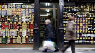 Προειδοποίηση για τρομοκρατική επίθεση στη Βαρκελώνη - Σε συναγερμό οι Αρχές