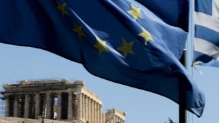 ΟΔΔΗΧ: Πώς θα χρηματοδοτηθεί η Ελλάδα από τις αγορές το 2019