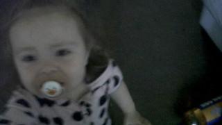 Κατακραυγή στη Μεγάλη Βρετανία: Ζευγάρι άφησε το δίχρονο παιδί του να πεθάνει από ασιτία