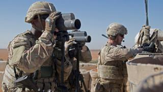 Απόσυρση ΗΠΑ από τη Συρία: Οι «παίκτες», οι ζώνες επιρροής και τα σενάρια της επόμενης μέρας