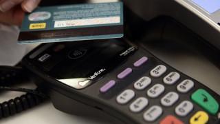 Αφορολόγητο: «Τέλος» τα μετρητά, αλλιώς έρχονται πρόστιμα