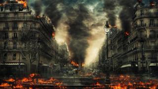 Σημάδια Αποκάλυψης και βιβλικές καταστροφές: Έρχεται ο Μεσσίας και το τέλος του κόσμου;