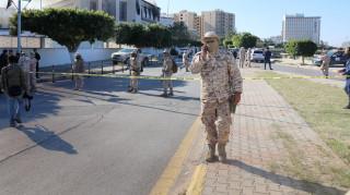 Λιβύη: Βρέθηκε μαζικός τάφος Αιθιόπων Χριστιανών που εκτελέστηκαν από τζιχαντιστές