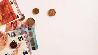 Ποιοι θα πληρώσουν «χαράτσι» 850 ευρώ από το νέο έτος