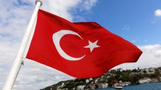Νέα τουρκική πρόκληση: «Ειρηνευτική επιχείρηση» η εισβολή στην Κύπρο