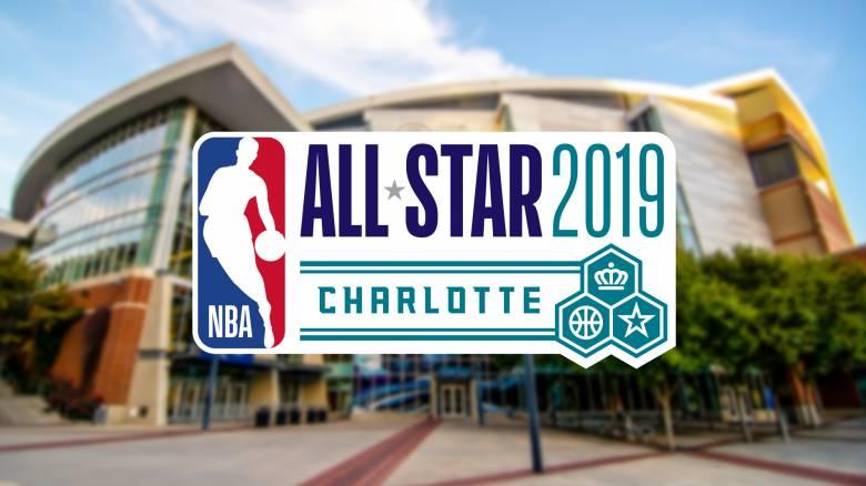 Ξεκίνησε η ψηφοφορία στο ΝΒΑ για το All Star Game