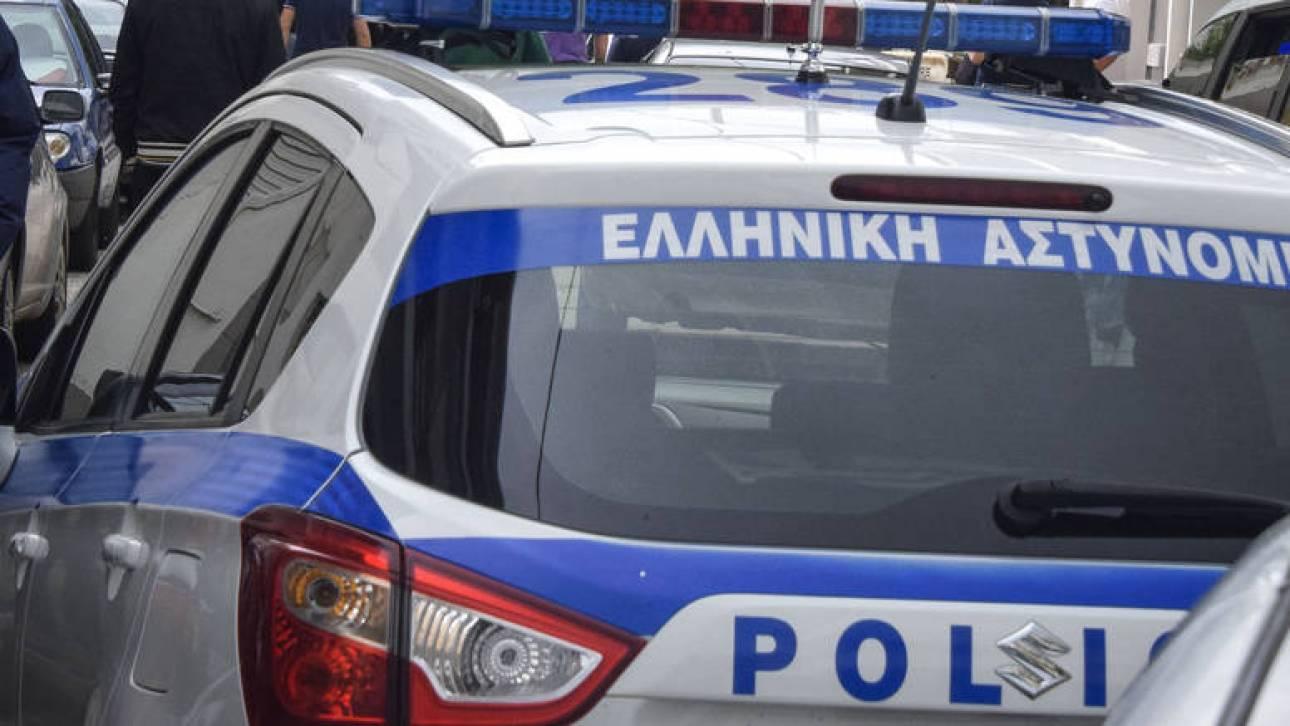 Άγρια επίθεση σε γυναίκα στο ΤΕΙ Πατρών: Τη χτύπησαν και επιχείρησαν να τη βιάσουν