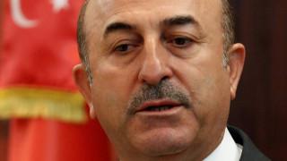 Η Τουρκία στέλνει το δεύτερο γεωτρύπανο στη Μεσόγειο