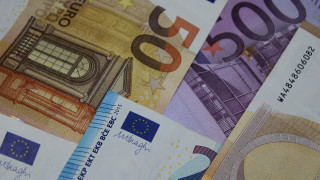 Ποιους αφορά το «χαράτσι» των 850 ευρώ από το νέο έτος