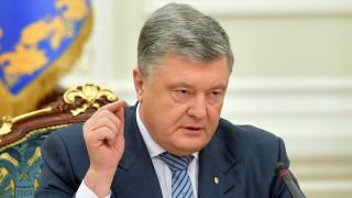 Τέλος ο στρατιωτικός νόμος στην Ουκρανία