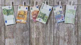 Οι παγίδες των τεκμηρίων για τους διαζευγμένους συζύγους - Πόσα θα πληρώσουν