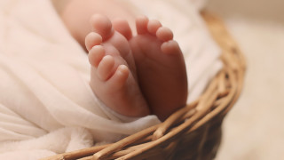 Το θαύμα των Χριστουγέννων: Επανήλθε στη ζωή 6 μηνών βρέφος που υπέστη ανακοπή