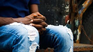 Νιγηρία: Άνδρας πέθανε κατά τη διάρκεια «μαραθωνίου σεξ»
