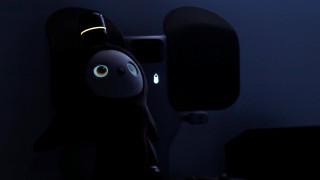 Lovot: Το ρομπότ που θέλει μόνο… αγάπη