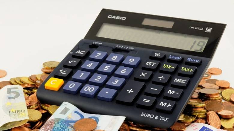 Κοινωνικό μέρισμα 2018: Πότε θα πιστωθούν τα χρήματα στους λογαριασμούς των δικαιούχων