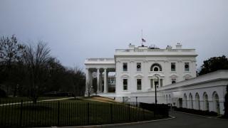Δεν διαφαίνεται συμφωνία για την επαναλειτουργία του ομοσπονδιακού κράτους των ΗΠΑ