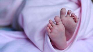 Τραγωδία στην Κρήτη: Πέθανε το 6 μηνών βρέφος που υπέστη ανακοπή