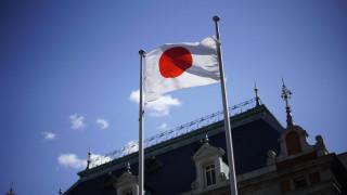 Εκτέλεσαν δύο θανατοποινίτες στην Ιαπωνία - Συνολικά 15 οι εκτελεσθέντες το 2018