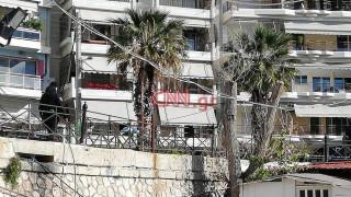 Έτσι απήγαγαν τον επιχειρηματία στον Πειραιά: Αποκαλύψεις για τις κινήσεις των δραστών