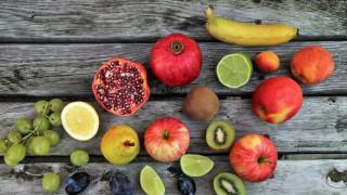 Επιστήμονες αποκαλύπτουν: Αυτό είναι το μυστικό για να χάσετε κιλά χωρίς δίαιτα