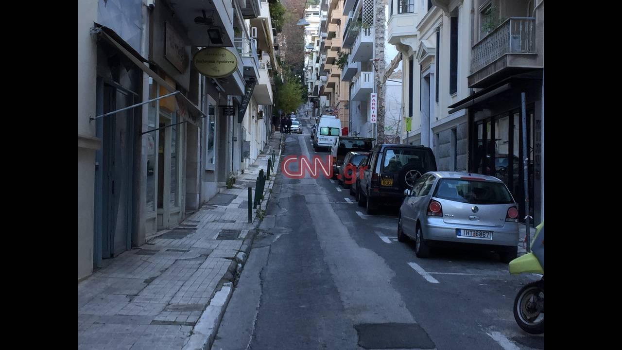 https://cdn.cnngreece.gr/media/news/2018/12/27/159790/photos/snapshot/2.jpg