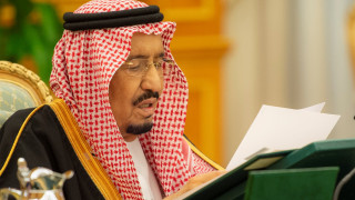 Αιφνίδιος ανασχηματισμός στη Σαουδική Αραβία μετά τη δολοφονία Κασόγκι