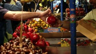 Διάθεση κουπονιών για τις λαϊκές αγορές στις πολύτεκνες οικογένειες της Θεσσαλονίκης