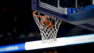Θρήνος στο ελληνικό μπάσκετ για τον 20χρονο Δημήτρη που σκοτώθηκε σε τροχαίο