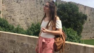 Έγκλημα φοιτήτριας στη Ρόδο: Μεγάλη ανατροπή από την άρση του τηλεφωνικού απορρήτου της Τοπαλούδη