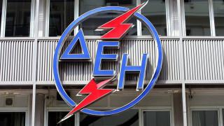 ΔΕΗ: Εντελώς αδικαιολόγητο το ύψος κατανάλωσης ρεύματος από τη Χαλυβουργική