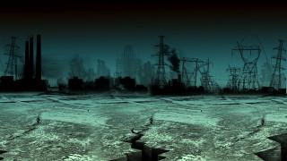 Νοστράδαμος για 2019: Ο Γ' Παγκόσμιος Πόλεμος, ο αφανισμός της Γης και ο διάλογος ανθρώπων - ζώων