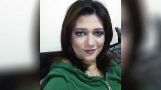 Ακτιβίστρια συνελήφθη για διασπορά fake news επειδή κατήγγειλε σεξουαλική παρενόχληση