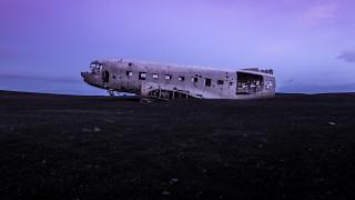 Πολλοί περισσότεροι νεκροί φέτος από αεροπορικές τραγωδίες, ωστόσο αυτό είναι το... φυσιολογικό