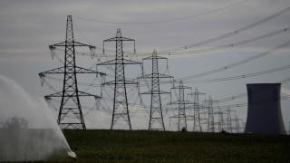 Αργεντινή: Η κυβέρνηση σκοπεύει να αυξήσει την τιμή του ηλεκτρικού ρεύματος κατά 35% το 2019