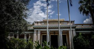 «Τρέχει» η κυβέρνηση για 16 μεταμνημονιακές δεσμεύσεις
