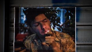 Υπόθεση Ζακ Κωστόπουλου: «Καταπέλτης» η ΕΔΕ για τους αστυνομικούς
